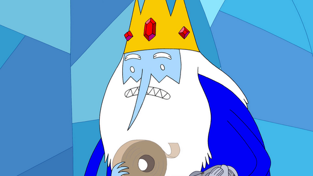 File:S5e18 Ice King with tape.png