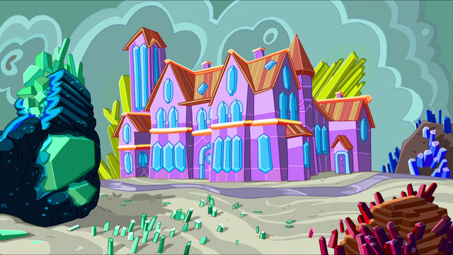 File:S7e30 Crystal Mansion.png