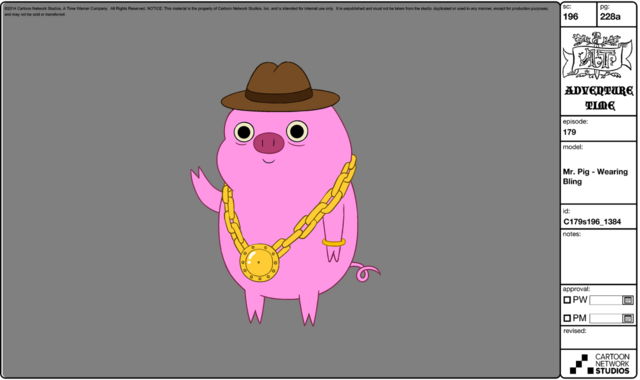 File:Modelsheet mr.pig wearingbling.png