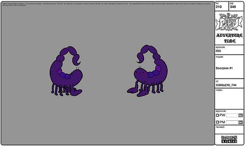 File:Modelsheet scorpion1.jpg