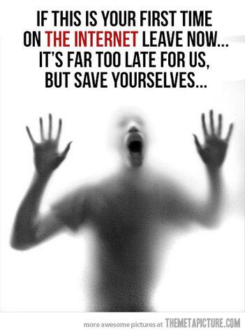 File:Funny-scary-man-window-Internet.jpg