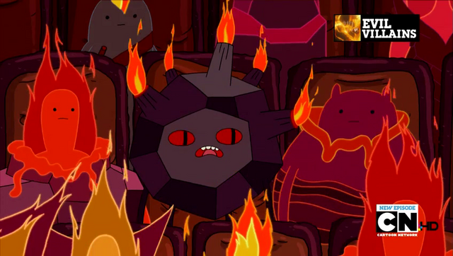 File:S4E22 SS 28.png