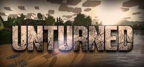 File:Unturned v2 by thedesignstoker-d7q4jy1.png