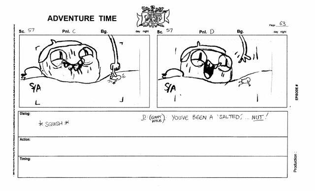 """File:""""The Duke"""" panel pg. 63.jpg"""