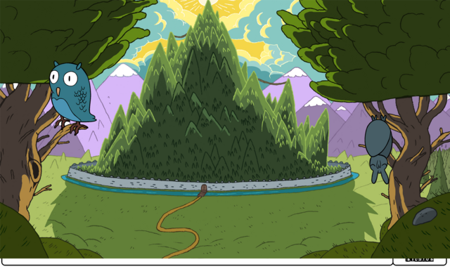 File:Bg s1e5 mountainwithanimals.png