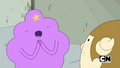 LSP Goodnight Lullaby.png