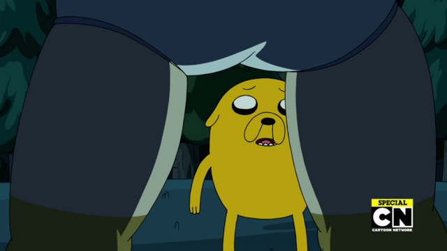 File:S07E12 VK without pants.png