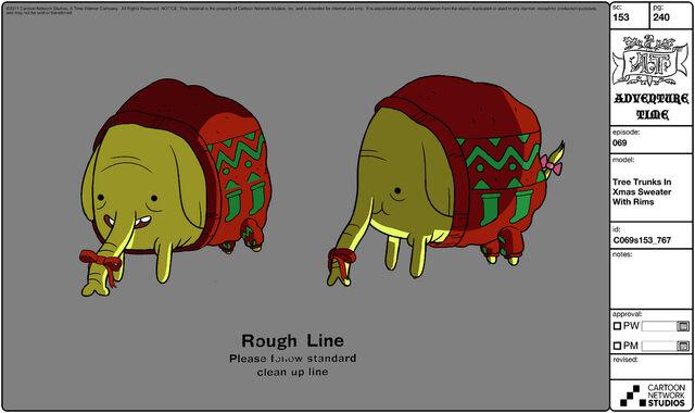 File:Modelsheet treetrunks inxmassweater withrims.jpg