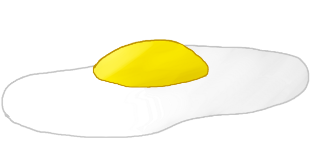 File:Egg2.png