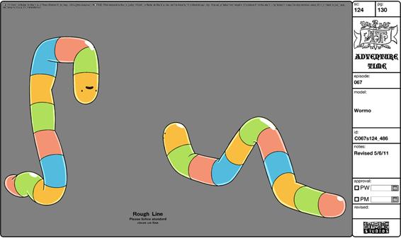 File:Modelsheet wormo.PNG