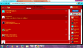 Thumbnail for version as of 01:02, November 24, 2012