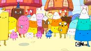 S1e5 candy crowd1