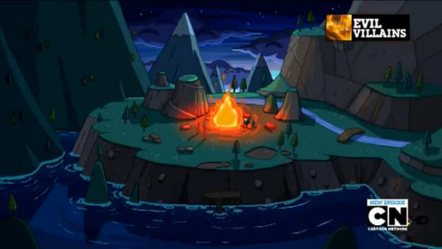 File:S4 E22 FP's house at night.PNG