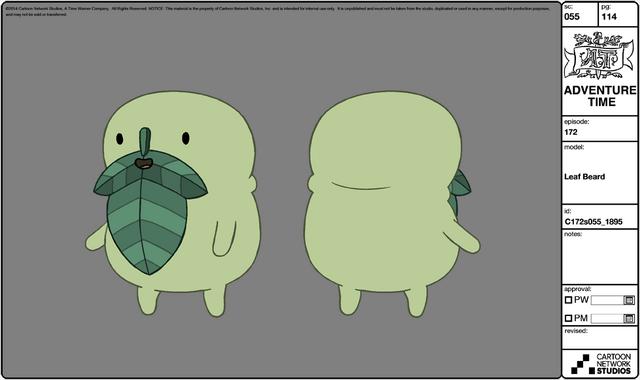 File:Modelsheet leafbeard.png