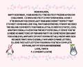 Thumbnail for version as of 19:38, September 20, 2014