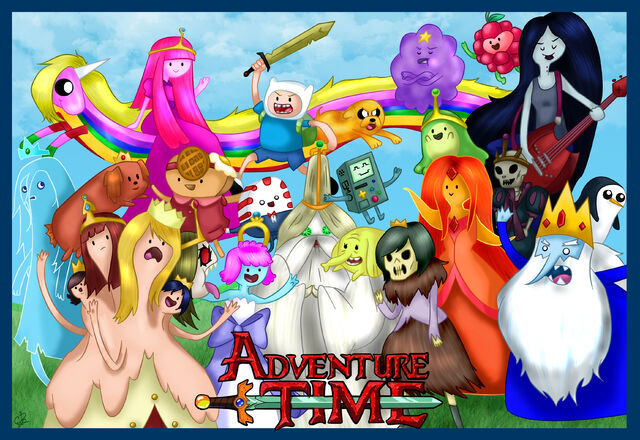 File:4886-adventure-time-episodes-adventure-time-dvd-adventure-time-games.jpg
