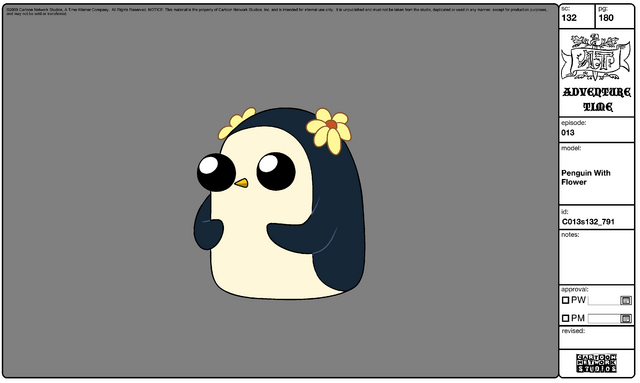 File:Modelsheet penguin withflower.png
