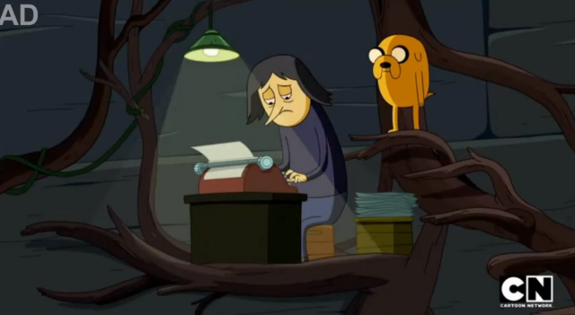 File:S5 e20 sad typewriter guy.PNG