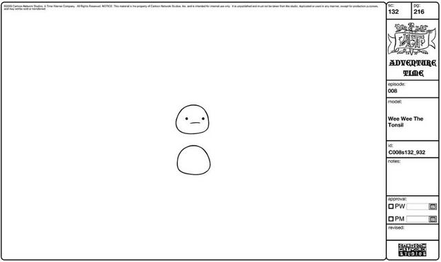 File:Modelsheet weeweethetonsil.png