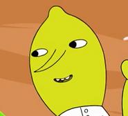 S4e20 Cute Lemongrab 4