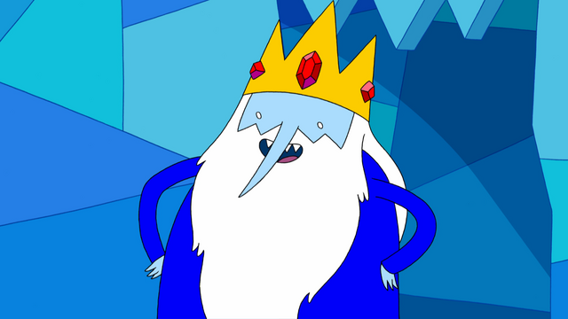 File:S4e25 Ice King akimbo.png
