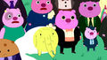 S5e44 Tree Trunks and pigs.png
