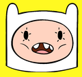 Finn Block-tom-7.png