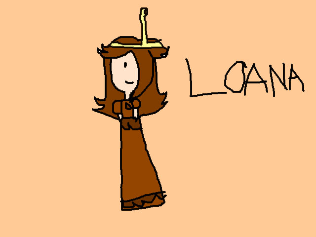 File:Loana Adventure Time..jpg
