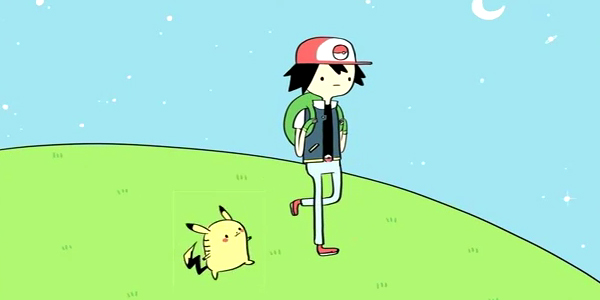File:Adventure-pokemon-Time.jpg