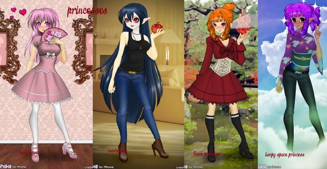 File:Adventure princesses.png