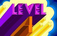 Bg s1e11 level