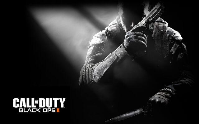 File:Call of duty black ops 2-wide.jpg