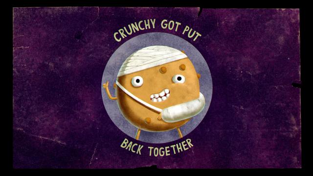 File:S6e10 Crunchy got put back together.png