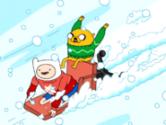 S7e14 finn and jake chair sledge