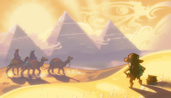 File:Egypt hubtab tooltip.jpg