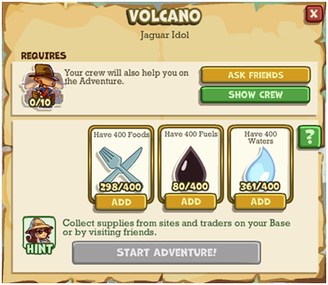 File:Volcano2.png