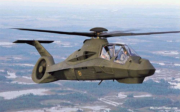 File:RAH-66 Comanche.jpg