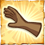 File:XHand.png