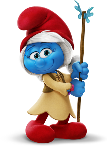 File:Smurfwillow.png