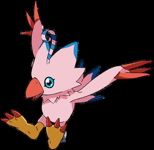 File:Biyomon (Digimon Adventure Tri).png