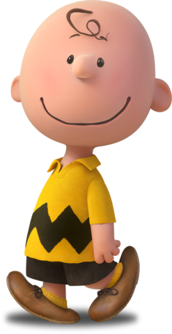 File:Charlie Brown.png