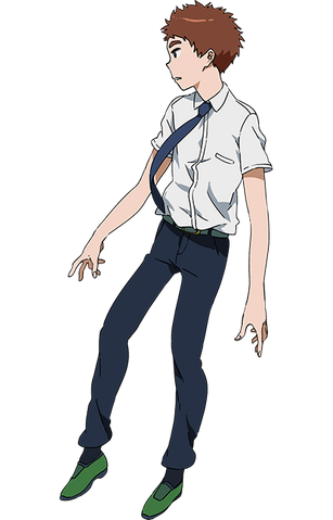 File:Izzy (Digimon Adventure Tri).png