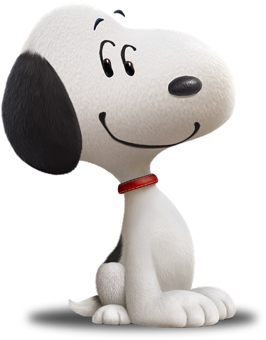 File:Snoopy.png