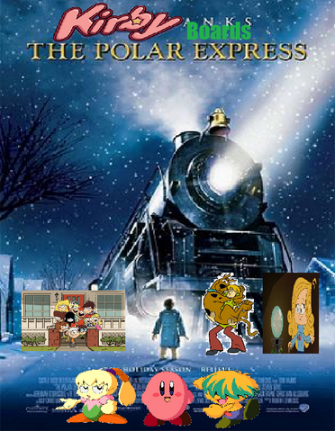 File:Kirby Boards The Polar Express.png