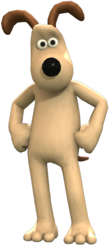 File:Gromit.png
