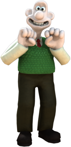 File:Wallace.png