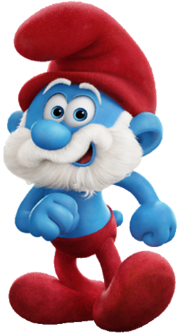 File:Papa Smurf 2017Movie.png