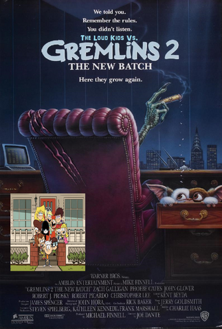 File:The Loud Kids vs. Gremlins 2 The New Batch.png
