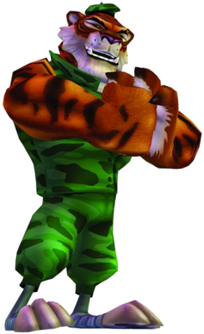 File:Tiny Tiger.png