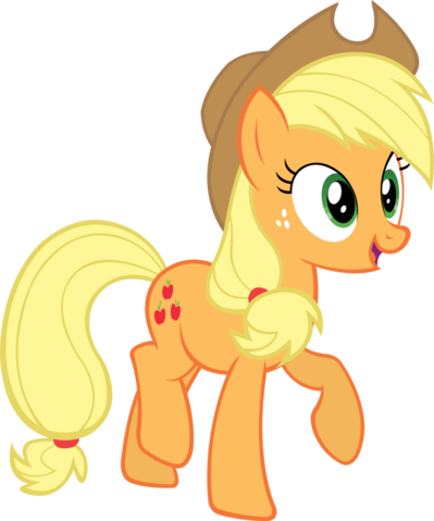 File:Applejack .png